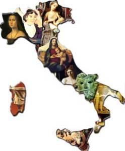 Italiamuseo