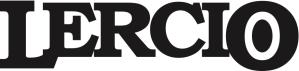 logo_lercio_vett