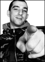 2012-05 nr 33 - Cultura - dj_clip_image002